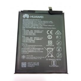 Аккумулятор HB406689ECW для Huawei Y7, Y9 (2018), Mate9, Mate9 Pro, Nova Lite Plus, Nova Lite 2