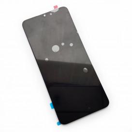 Дисплей Xiaomi Redmi 9 с тачскрином, черный