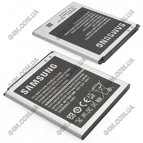 Аккумулятор EB425365LU для Samsung i8262D, i8268 Galaxy Specs, SCH-i829 Galaxy Style Duos (Оригинал)