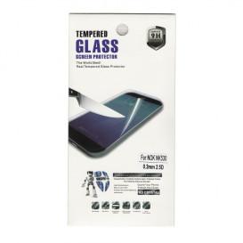 Защитное стекло для Nokia Lumia 1520, RM-938 (0,3mm 2,5D)