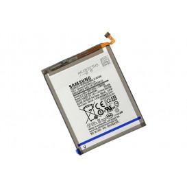 Аккумулятор EB-BA505 для Samsung A305 (A30)