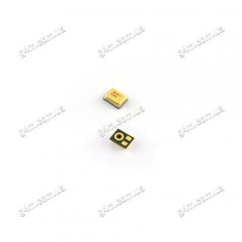 Микрофон Apple iPhone 5, Apple iPhone 5C, Apple iPhone 5S