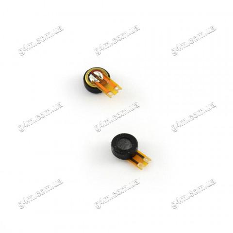 Микрофон LG C1100, C1150, C1200, U8380