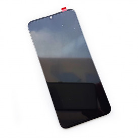 Дисплей Huawei Honor 10i, Honor 10 Lite с тачскрином, черный