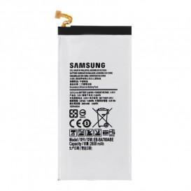 Аккумулятор EB-BA700ABE для Samsung A700 (A7)