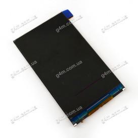 Дисплей Fly IQ4407 Era Nano 7 (DJN 15-22251-43612)