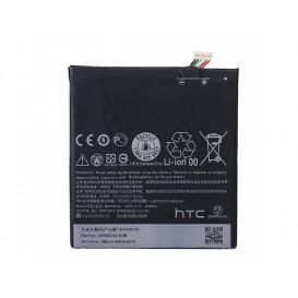 Аккумулятор BOPF6100 для HTC Desire 820
