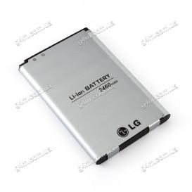 Аккумулятор BL-59JH для LG P710, P713, P715 Optimus L7 II, F5 P875, F3 P659, P703, VS870 Lucid 2