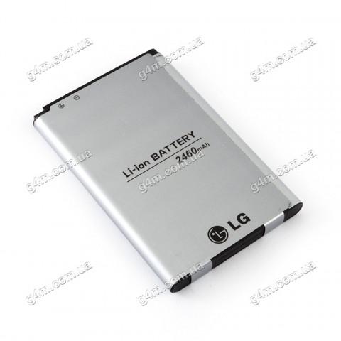 Аккумулятор BL-59JH для P710 Optimus L7 II, P713 Optimus L7 II, P715 Optimus L7 II, F5 P875, F3 P659, P703, VS870 Lucid 2