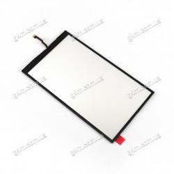Подсветка дисплея для Apple iPhone 5