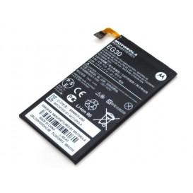 Аккумулятор EG30 для Motorola Droid RAZR M XT907, Droid RAZR i XT890, XT902, XT905, XT980, MXT901