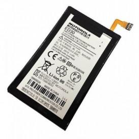 Аккумулятор ED30 для Motorola XT1031, XT1032, XT1033