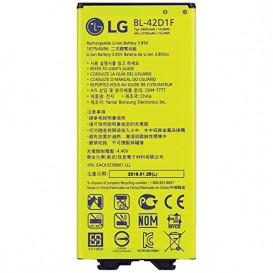 Аккумулятор BL-42D1F для LG G5