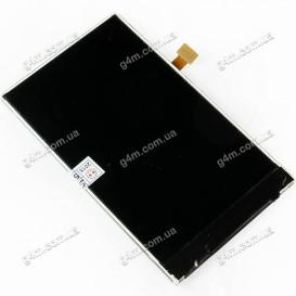 Дисплей Lenovo A600 (Оригинал China)