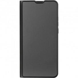 Чехол-книжка G-Case Ranger Series для Motorola Moto C XT1750
