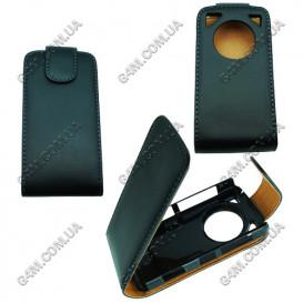 Чехол-книжка Chic Case для Samsung M8800 Pixon
