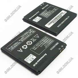 Аккумулятор BL197 для Lenovo A789T, A798T, A800, A820, A820T, S720, S720i, S750, S868T, S870E (Оригинал)