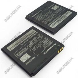 Аккумулятор BL200 для Lenovo A580, A700E (Оригинал)