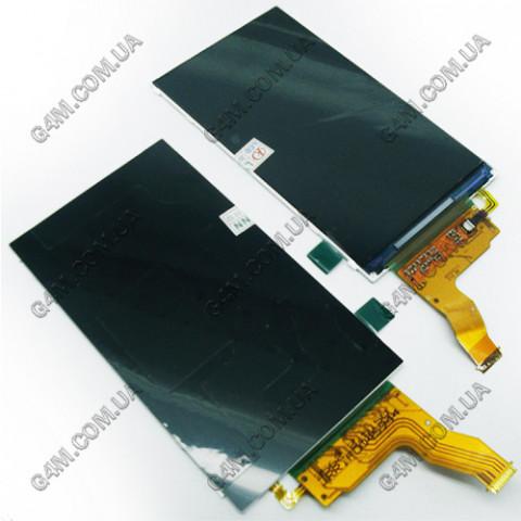 Дисплей Sony MT25i Xperia Neo L, Sony Ericsson R800, Z1
