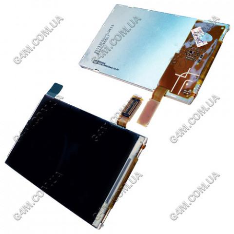 Дисплей Samsung i5700