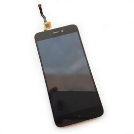 Дисплей Xiaomi Redmi 5a с тачскрином, черный