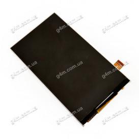 Дисплей Lenovo A526 (F0450601 M1-B) (Оригинал China)