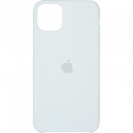 Накладка Proda Tiragor Series Apple iPhone 7 Plus, 8 Plus черного цвета