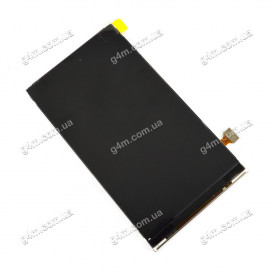 Дисплей Huawei Ascend Y530-U00
