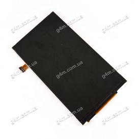 Дисплей Lenovo A399 (TXDT500CKP-63)