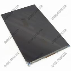Дисплей Samsung T310 Galaxy Tab 3, T3100 Galaxy Tab 3, T311 Galaxy Tab 3, T3110 Galaxy Tab 3, T315 Galaxy Tab 3 LTE, T330 Galaxy Tab 4, T331 Galaxy Tab 4 (8.0)