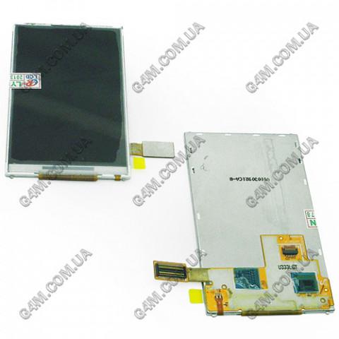 Дисплей Samsung S5233 Star, Rev 0.5 (Оригинал China)