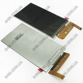 Дисплей HTC Desire 610, D610, D610T