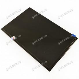 Дисплей Asus FonePad 7 ME373CG, FonePad HD7 ME372, ME372CG K00E, MeMO Pad HD 8 ME150A, MeMO Pad HD7 Dual SIM ME175KG (K00S), (N070ICN-GB1 Rev. C1)