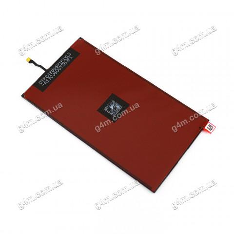 Подсветка дисплея для Apple iPhone 5S