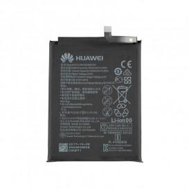 Аккумулятор HB436486ECW для Huawei Mate 10 Pro Dual Sim, Mate 10 Pro