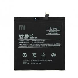 Аккумулятор BM4C для Xiaomi Mi Mix