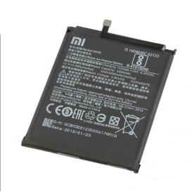Аккумулятор BM3E для Xiaomi Mi8