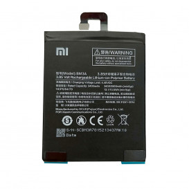 Аккумулятор BM3A для Xiaomi Mi Note 3