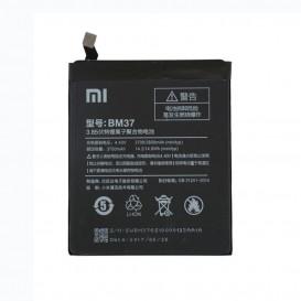 Аккумулятор BM37 для Xiaomi Mi5s Plus