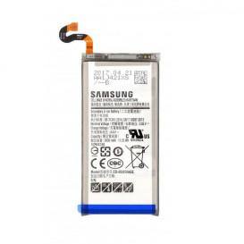 Аккумулятор EB-BG950ABE для Samsung G950 Galaxy S8