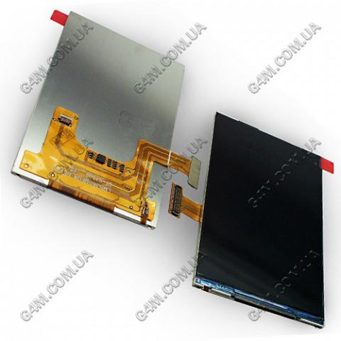 Дисплей Samsung S7500 Galaxy Ace Plus