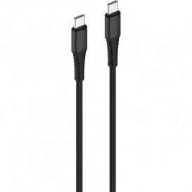 USB дата-кабель Remax Armor Series RC-116m microUSB черный
