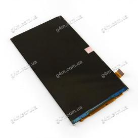 Дисплей Huawei Ascend Y600-U20 Dual Sim 1522251-41962(1)