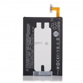 Аккумулятор BOP6B10 для HTC HTC One M8, One M9