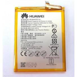 Аккумулятор HB386483ECW+ для Huawei GR5 (2017)