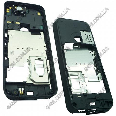 Средняя часть корпуса Nokia 3500 classic комплект