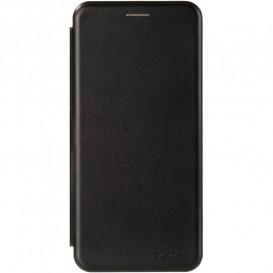 Чехол-книжка G-Case Ranger Series для Xiaomi Redmi 9c черного цвета