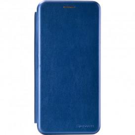 Чехол-книжка G-Case Ranger Series для Xiaomi Mi5x/A1 синего цвета