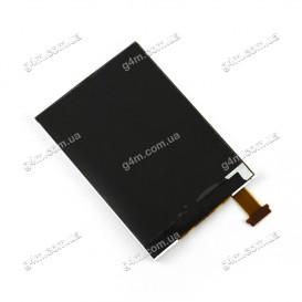 Дисплей Nokia 3208c, 7230