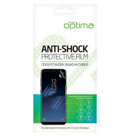 Защитная полиуретановая пленка для OnePlus 3, 3T